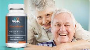Primal Labs GlucoBurn Supplement Reviews-How Does It Work Or Scam